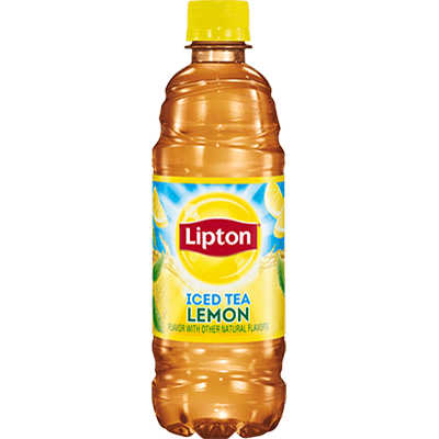 Lipton Tea Vending in Yakima